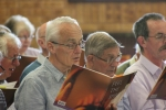 Spirit of Peace singing day June 2015 (36)