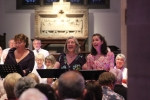 MAPS concert July 2015 St George's (24)