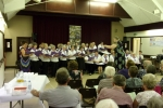 WOW WAKS Summer Concert Chelford July 2014 (2)