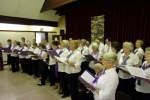 WOW WAKS Summer Concert Chelford July 2014 (6)