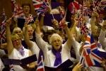 Jubilee #1