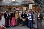 OBC St Pancras 6th Nov 2014 (16)