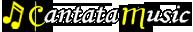 Cantata Music Education