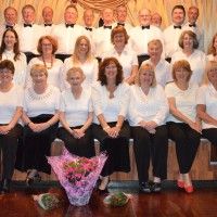Poynton G&S May 2014