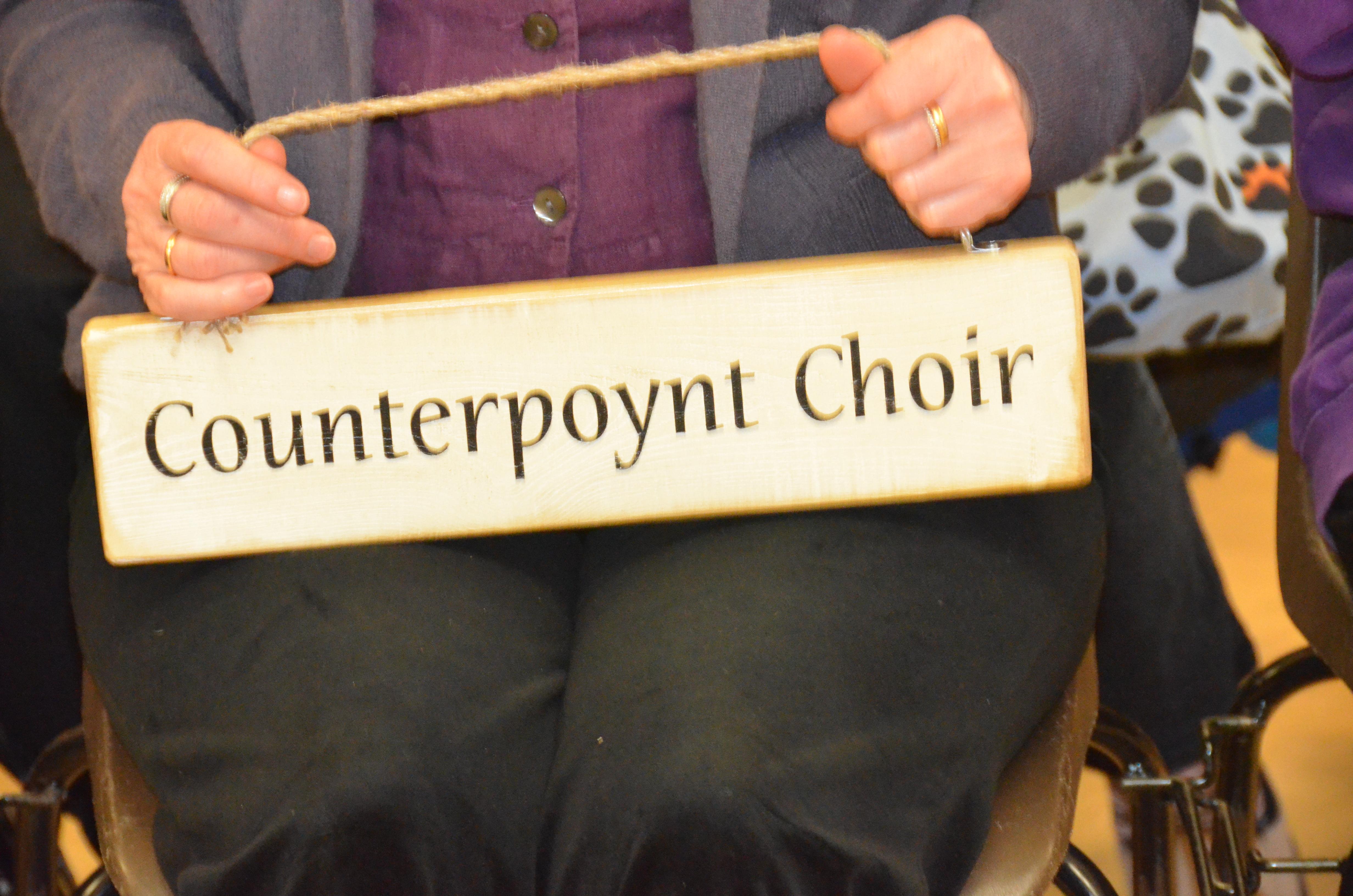 CounterPoynt