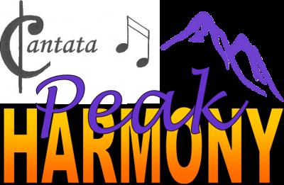 Peak Harmony