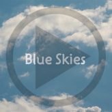 Watch Our Blue Skies Film