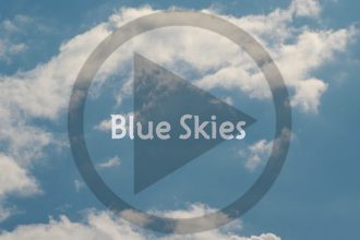Watch Our Blue Skies Film